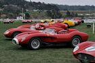 Rossellini-Ferrari