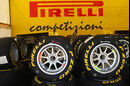 Pirelli Reifen