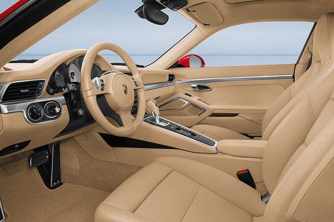 Porsche-911-991-Cockpit-fotoshowImage-7db1bc1c-524968.jpg