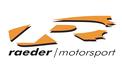 Raeder Motorsport