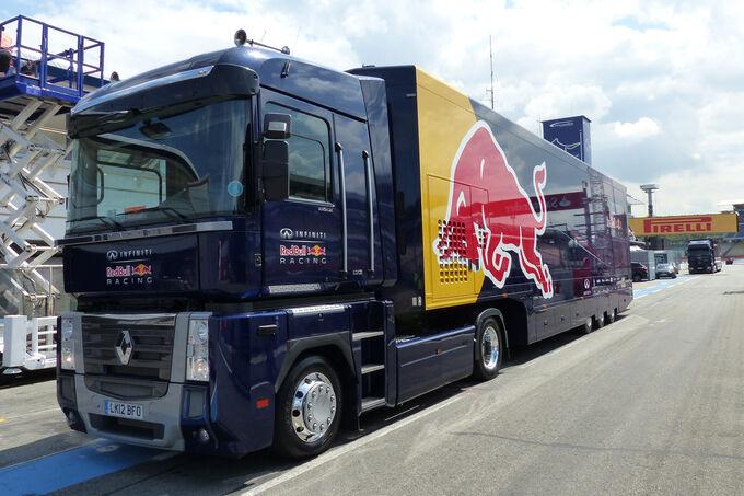 Red-Bull-Formel-1-GP-Deutschland-Hockenheim-16-Juli-2014-fotoshowImage-3fe7190a-794660.jpg