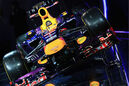 Red Bull RB9