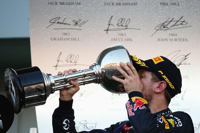 Sebastian-Vettel-GP-Japan-2013-fotoshowI