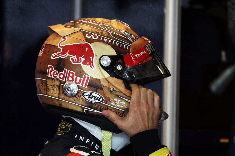 Sebastian-Vettel-Red-Bull-Formel-1-GP-USA-Austin-16-November-2012-19-fotoshowImageNew-3a2dd09d-644604.jpg