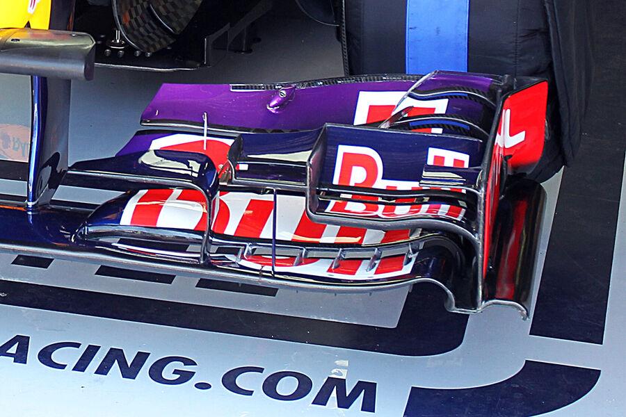 Sebastian-Vettel-Red-Bull-Formel-1-GP-Un