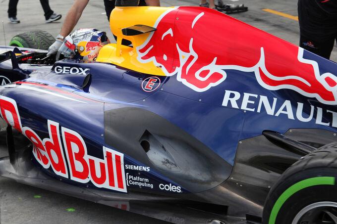 Formula 1 Season 2012 Sebastian-Vettel-Red-Bull-GP-Australien-Melbourne-16-Maerz-2012-fotoshowImage-c5b76fa0-579774