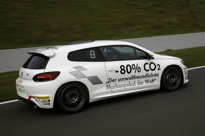 [Bild: VW-Scirocco-R-Cup-fotoshowImage-34545f2d-347021.jpg]