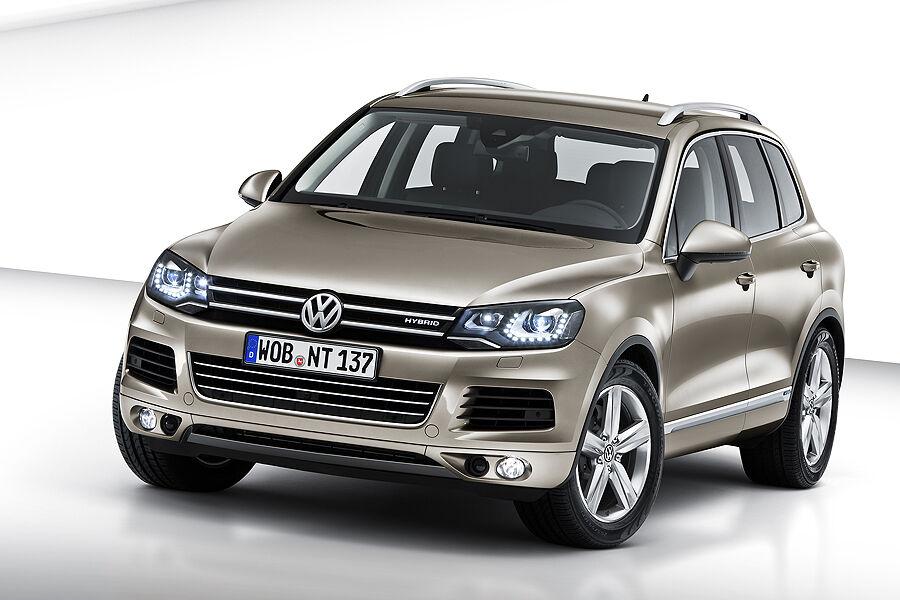 VW-Touareg-Hybrid-2010-r900x600-C-74626d51-306052.jpg