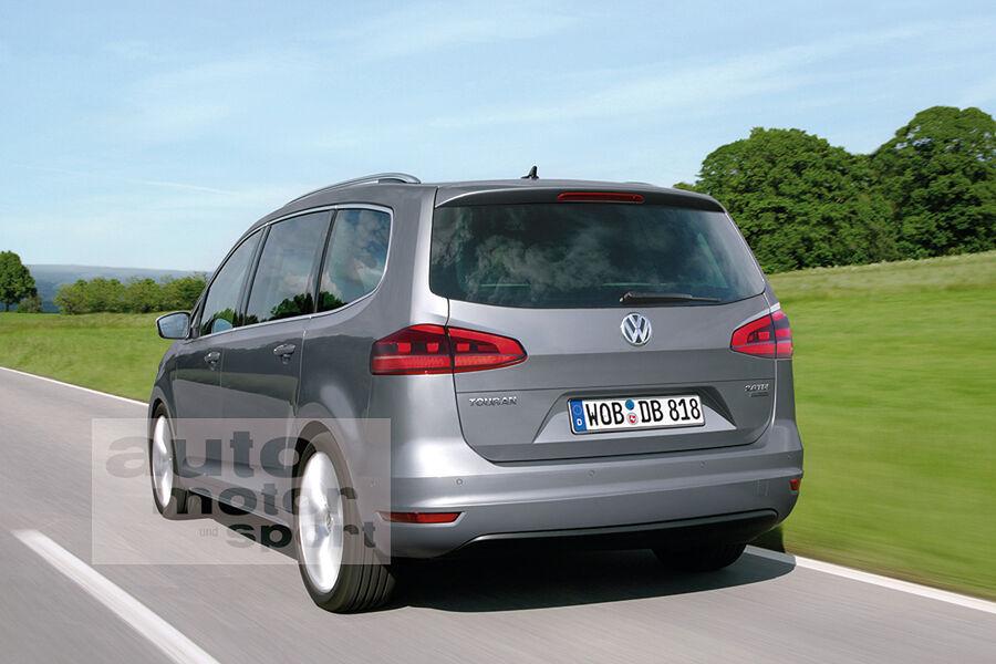 2015 - [Volkswagen] Touran VW-Touran-Retusche-fotoshowBigImage-c13a7e73-595639