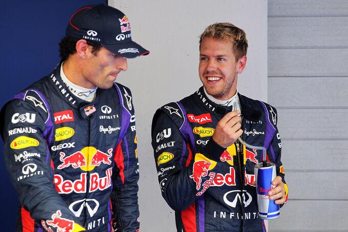 Webber-Vettel-Formel-1-GP-Korea-5-Oktobe